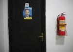Alle für Paul? Kagame regiert seit 2000, zwei Präsidentschaftswahlen gewann er jeweils mit mehr als 90 Prozent der Stimmen, ernsthafte Gegenkandidaten gab es nicht